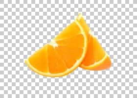 新鲜水果PNG免抠素材 (262)