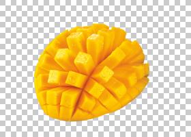 新鲜水果PNG免抠素材 (266)