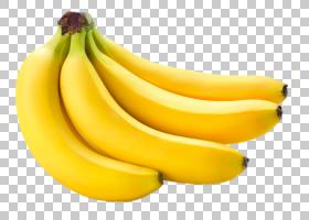 新鲜水果PNG免抠素材 (268)