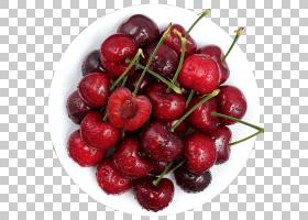 新鲜水果PNG免抠素材 (276)