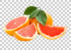 新鲜水果PNG免抠素材 (292)