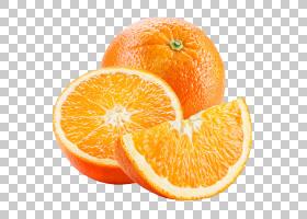 新鲜水果PNG免抠素材 (349)
