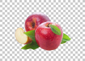 新鲜水果PNG免抠素材 (370)