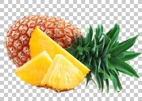新鲜水果PNG免抠素材 (382)