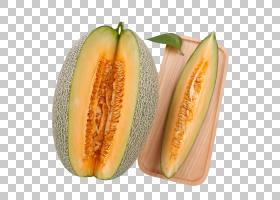 新鲜水果PNG免抠素材 (383)