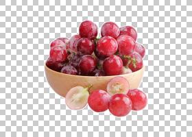 新鲜水果PNG免抠素材 (390)