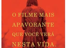 电影,邪恶,死亡的,(2013年),壁纸(2)