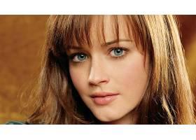 人,美女,蓝眼睛,黑发,面对,特写,亚历克西斯布莱德尔,名人,演员58