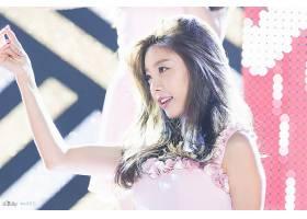 人,朝鲜的,女孩的一天,歌手,K-流行,素珍,亚洲,美女29474