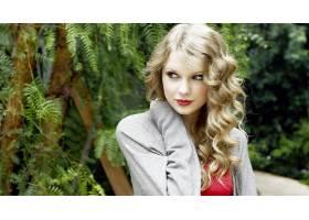 人,泰勒斯威夫特,名人,金发,歌手,户外的女人,卷发,美女68149