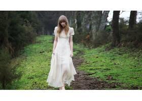 人,泰勒斯威夫特,名人,金发,歌手,户外的女人,美女,连衣裙68131