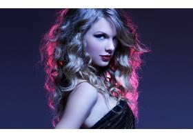 人,泰勒斯威夫特,美女,歌手,长发,名人,简单的背景,看着观众11426