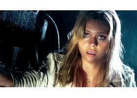 人,尼古拉佩尔茨,变形金刚:灭绝的时代,美女,电影31334