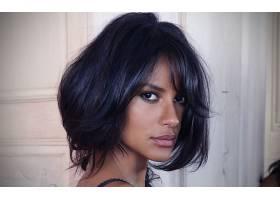 人,美女,模特,Emanuela de Paula22182