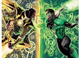 漫画壁纸,绿色的,灯笼,军团,绿色的,灯笼,漫画壁纸,军团,超级英雄