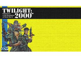 漫画壁纸,黄昏,2000,壁纸