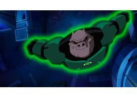 漫画壁纸,绿色的,灯笼,军团,绿色的,灯笼,千瓦格,壁纸(1)
