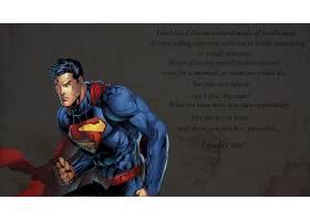 漫画壁纸,超人,壁纸(20)