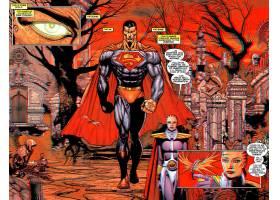 漫画壁纸,超人,超人,超出,壁纸