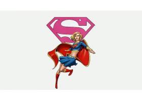 漫画壁纸,超级女声,壁纸(12)