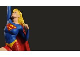 漫画壁纸,超级女声,壁纸(32)