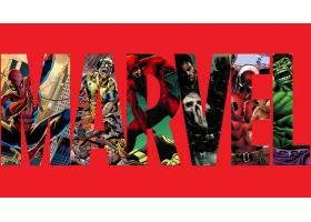 漫画壁纸,奇迹,漫画壁纸,蜘蛛侠,金刚狼,冒失鬼,惩罚者,死水,赫然