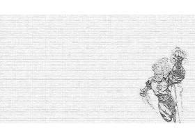 漫画壁纸,风暴,壁纸(8)