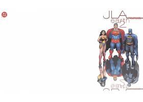 漫画壁纸,地球,2,奇迹,妇女,超人,勤务兵,壁纸
