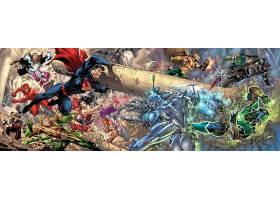 漫画壁纸,公正,联盟,闪光,Aquaman,超人,霍克曼,黑色,亚当,木桩或