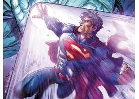 漫画壁纸,行为,漫画壁纸,超人,壁纸(1)