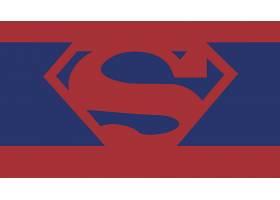 漫画壁纸,超人,超人,标识,壁纸(3)