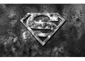 漫画壁纸,超人,超人,标识,壁纸(4)