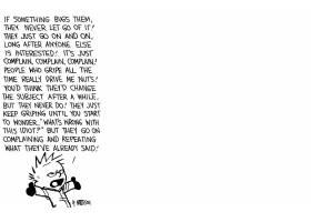 漫画壁纸,加尔文,霍布斯,加尔文,霍布斯,壁纸
