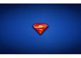 漫画壁纸,超人,超人,标识,壁纸(8)