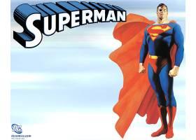 漫画壁纸,超人,超级英雄,漫画壁纸,哥伦比亚特区,漫画壁纸,壁纸