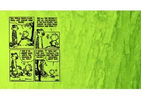 漫画壁纸,加尔文,霍布斯,霍布斯,加尔文,壁纸(14)