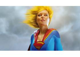 漫画壁纸,超级女声,壁纸(18)