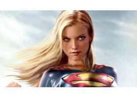 漫画壁纸,超级女声,壁纸(20)
