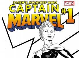 漫画壁纸,船长,奇迹,壁纸(2)