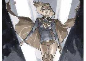 漫画壁纸,超级女声,壁纸(34)