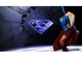 漫画壁纸,超级女声,壁纸(6)