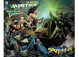 漫画壁纸,公正,联盟,关于,美国,Aquaman,超人,奇迹,妇女,勤务兵,