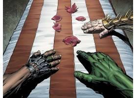 漫画壁纸,公正,联盟,关于,美国,壁纸