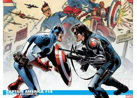 漫画壁纸,船长,美国,壁纸(28)