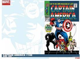 漫画壁纸,船长,美国,壁纸(30)
