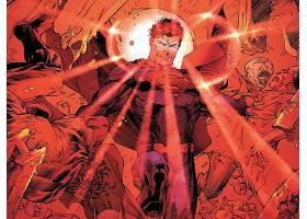 漫画壁纸,公正,联盟,超人,哥伦比亚特区,漫画壁纸,壁纸