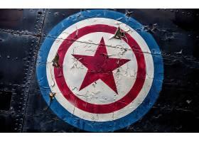 漫画壁纸,船长,美国,标识,奇迹,漫画壁纸,壁纸