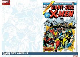 漫画壁纸,x战警,金刚狼,巨人,独眼巨人,壁纸