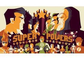 漫画壁纸,哥伦比亚特区,漫画壁纸,超人,勤务兵,奇迹,妇女,家伙,知