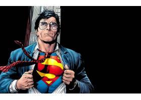 漫画壁纸,超人,壁纸(83)